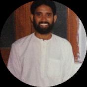 Rishi Sudhir