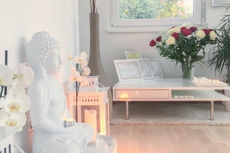 Asanga Yoga Studio, Vienna